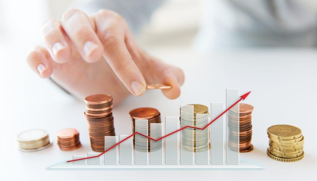 refinansiering med sikkerhet